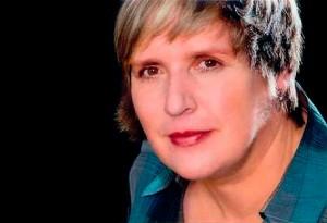 Hypnose Siegen - Kerstin Habermann - Abnehmen - Raucherentwöhnung